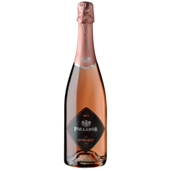 FOLLADOR CUVEE ROSE